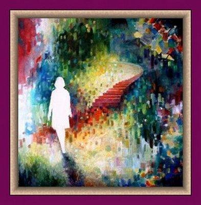 لكل يوم لوحة فنية - صفحة 11 Munira2.jpg22