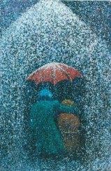 لكل يوم لوحة فنية - صفحة 12 Love..%20lutfiah